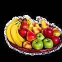Obstkorb 8 Kg
