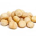 Macadamia gesalzen