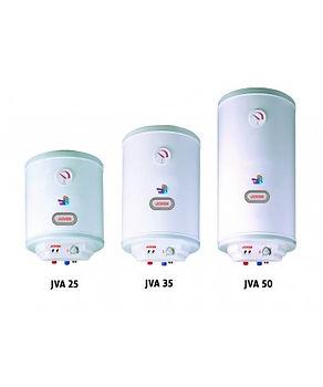 Joven-Vertical-Water-Heater.jpg