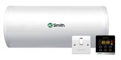 Digital-Water-Heater-AOSmith