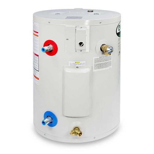 ao-smith-water-heater-ejc-6-5