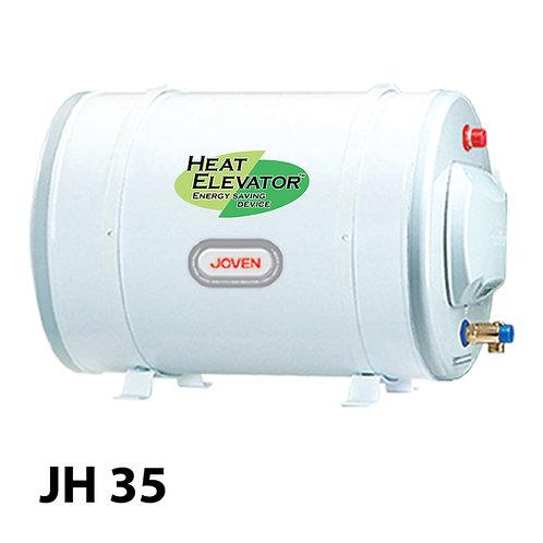 JH35 Joven Storage Water Heater 35L