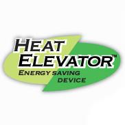 joven-heat-elevator