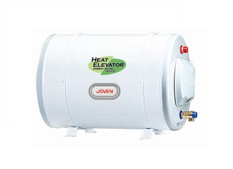 Joven-Storage-Water-Heater-JH25-Supplier