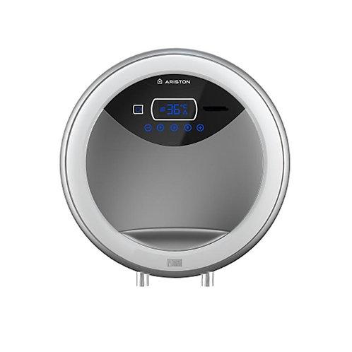 Ariston AURES ROUND LUXURY RT33 Instant Water Heater