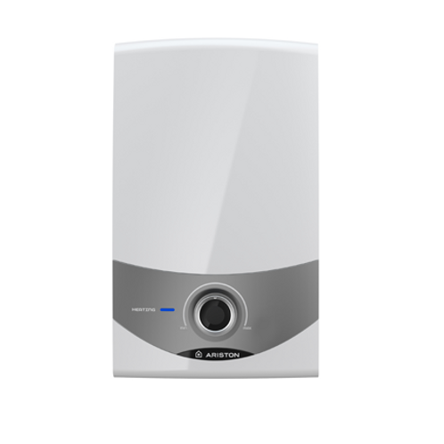 Ariston SM33 Aures Comfort Instant Water Heater