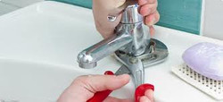 faucet_basin_tap_repair