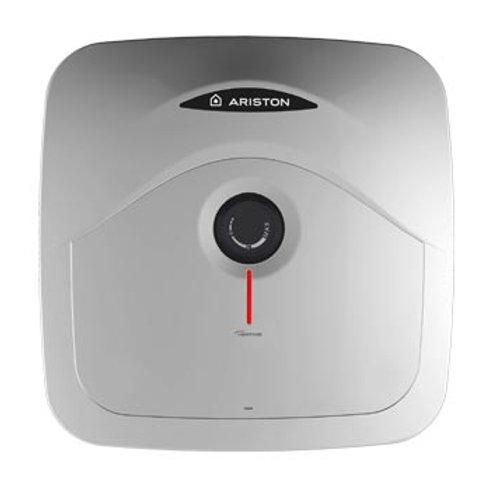 Ariston Andris R Storage Water Heater