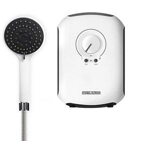 STIEBEL ELTRON DX33S Instant Water Heater
