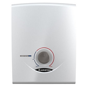 Ariston SB33 AURES EASY Instant Water Heater
