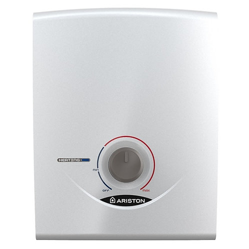 Ariston SB33 AURES EASY Instant Water Heater
