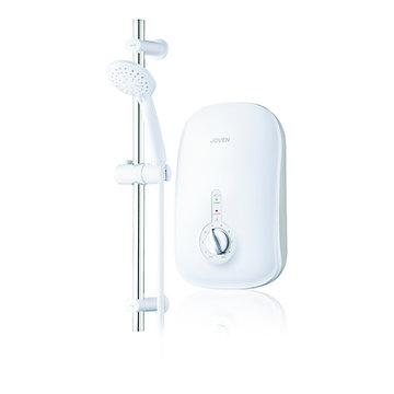Joven SA10 Instant Hot Shower Set