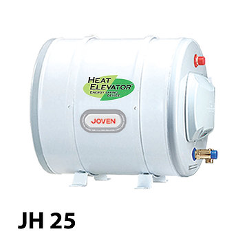 JH25 Joven Storage Water Heater 25L