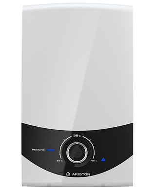 Ariston SMC33 Aures Smart Instant Water Heater