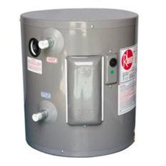 Rheem Electric Storage Water Heater