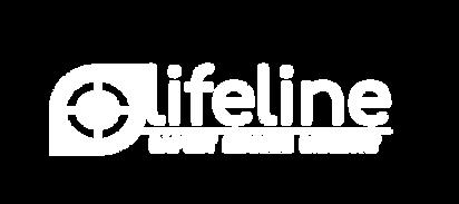 Lifeline Logo - White (1).png