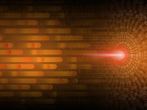Bundesnetzagentur darf Versorgungswerke zu Datenlieferung zwingen