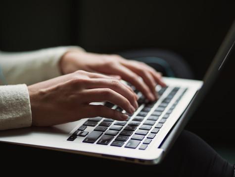 Datenschutzverletzung ungleich Meldepflicht