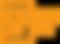 Logo_Basic_orange.png