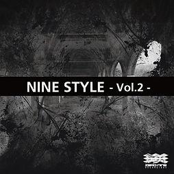 NINE STYLE02.jpg