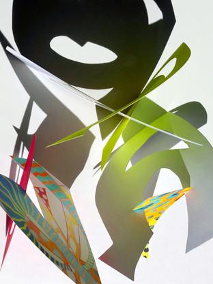 Jazz IMG_5203_edi vert-