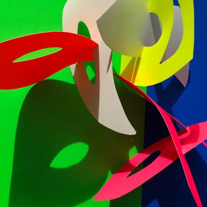 Abstract Collage IMG_4932.jpeg