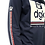 Thumbnail: Camiseta Long Sleeve DGK Hustle - Navy