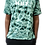 Thumbnail: Camiseta HUF Especial OG Tie Dye Tee - Green