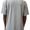 Thumbnail: Camiseta Dgk Sport 1994 Tee - Heather