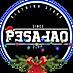 Pesadao-wix.png