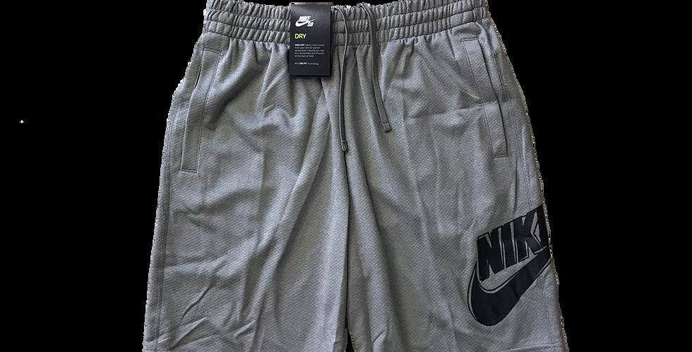 Shorts Nike SB Sunday GFX - Grey
