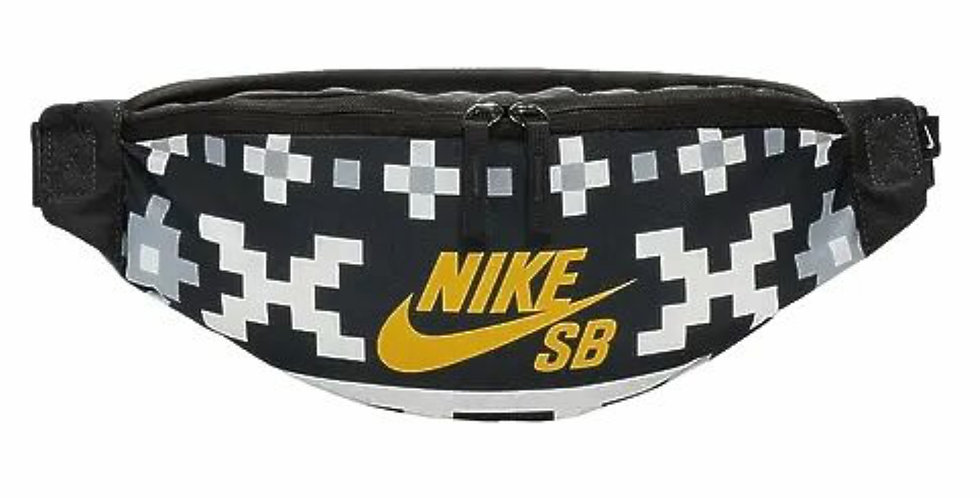 Pochete Nike SB Heritage Hip Pack