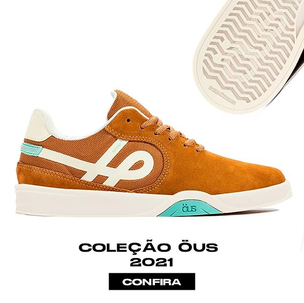 COLEÇÃO-OUS.png
