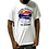 Thumbnail: Camiseta Nike SB Fishing Tee - White