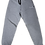 Thumbnail: Calça Sweatpant Diamond Mini OG Script - Heather