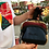 Thumbnail: Shoulder Bag Primitive NUEVO