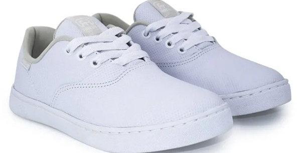 Tênis Hocks Sonora Skate - White