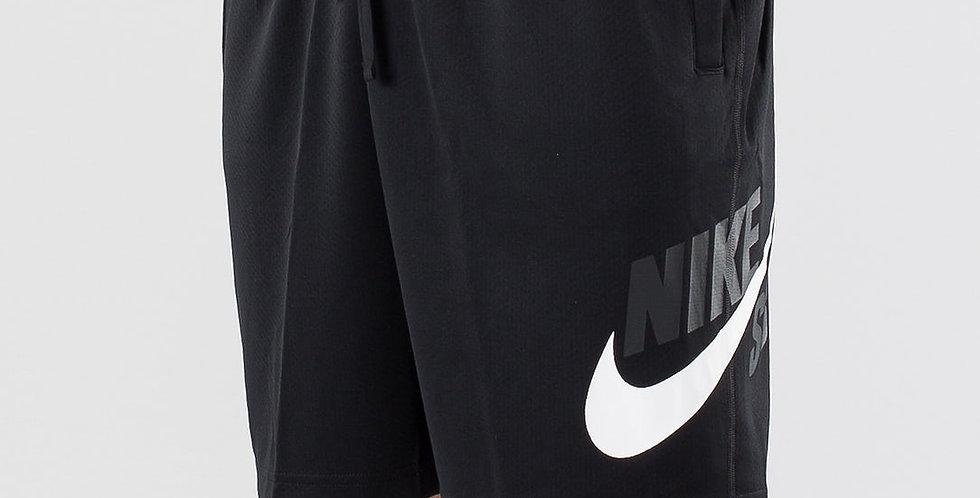 Shorts Nike SB Dry HBR Sunday - Black