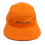Thumbnail: Boné Five Panel Gold Life Logo Refletivo - Orange