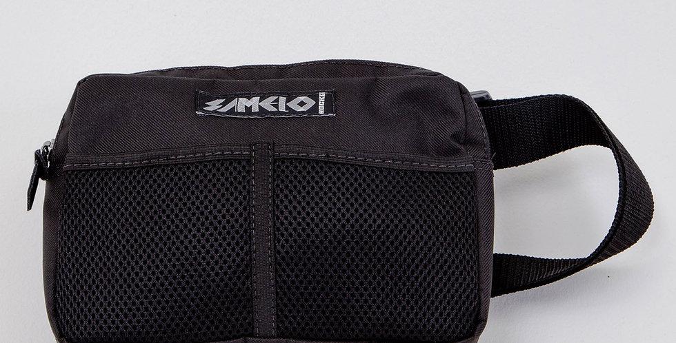 Mono Bag Hocks - Black