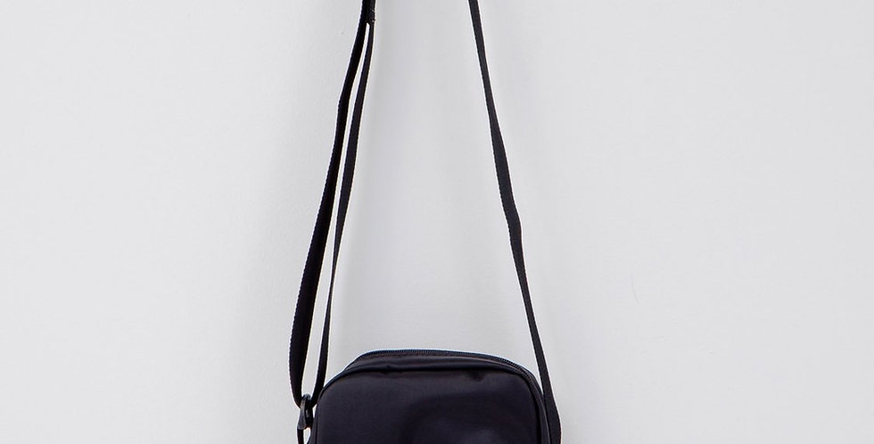 Shoulder Bag Hocks Viagio 4 - Black