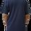 Thumbnail: Camiseta Diamond Elliot Tee - Navy