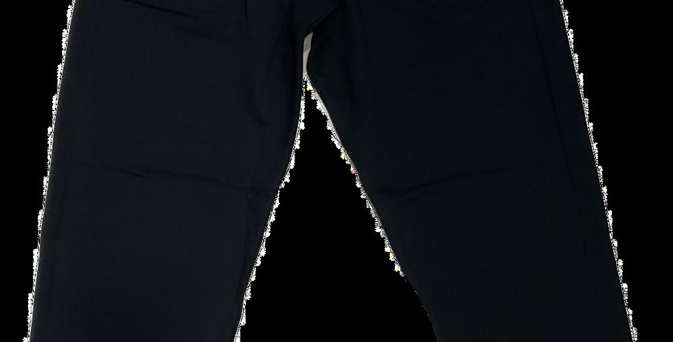 Calça Sweatpant Diamond Mini Og Script - Black