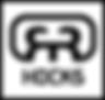 hocks-skate-logo-96231AA692-seeklogo.com
