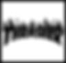 logo-thrasher-png-5-cópia.png