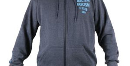 Moletom Chronic ARFC Hoodie - Grey Blue