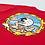 Thumbnail: Camiseta HIGH Tee Surfin - Red