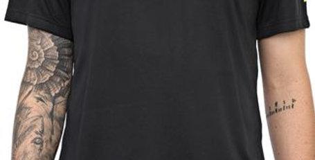 Camiseta New Era NFL Oak Raiders Neon Shadow - Black