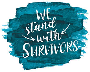 we-stand-with-survivors_wtrclr-TEAL.jpg