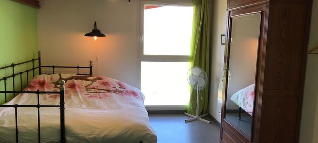 Lure chambre 2.JPG
